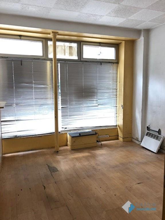 Sale empty room/storage Paris 14ème 409500€ - Picture 4