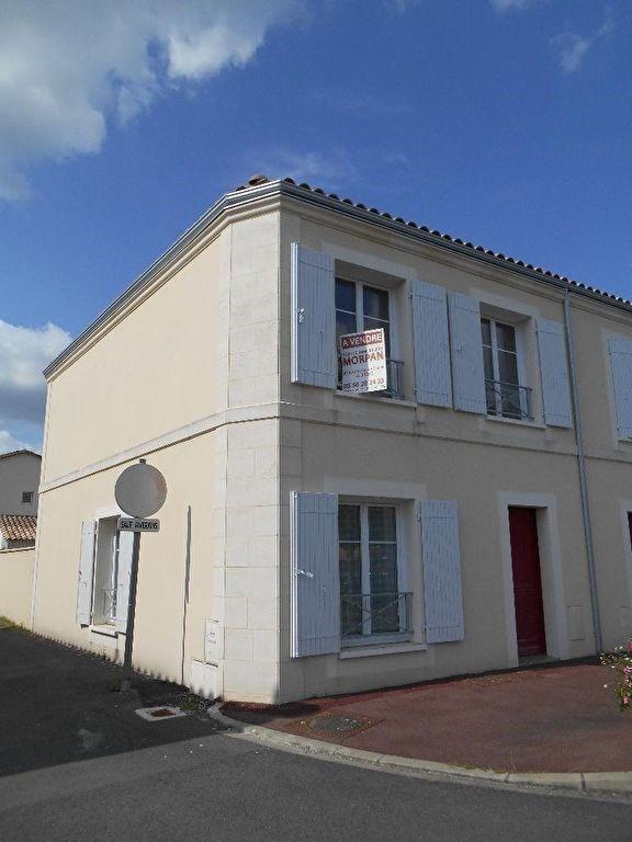 Vente maison / villa La brede 285000€ - Photo 4