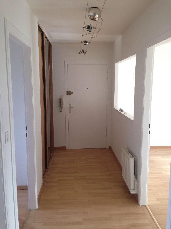 Location appartement Strasbourg 637€ CC - Photo 5