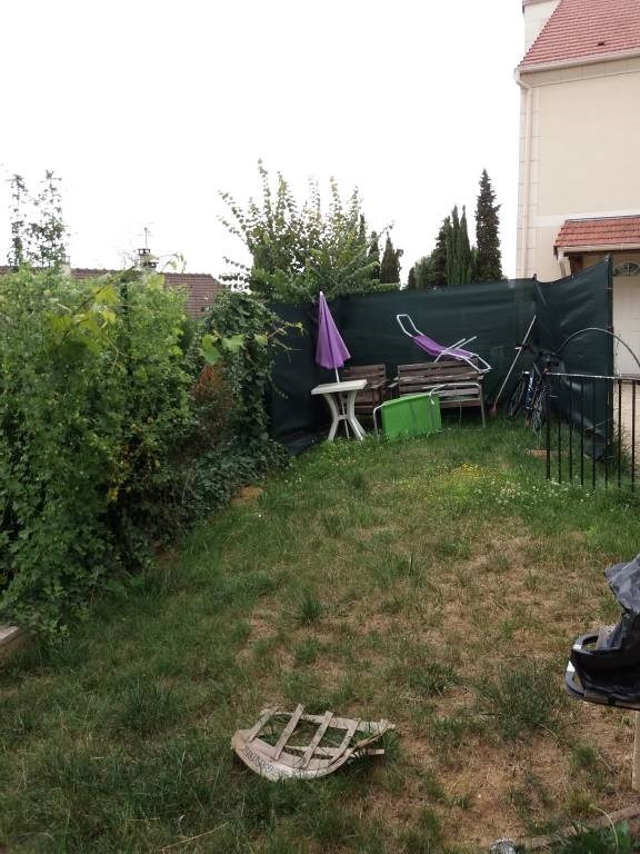 Location appartement Linas 691€ +CH - Photo 8