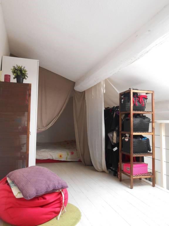 Location appartement Avignon 439€ CC - Photo 3