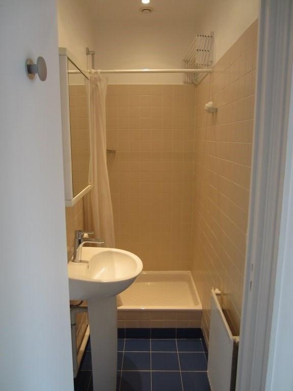Location appartement Paris 13ème 2972€ CC - Photo 8