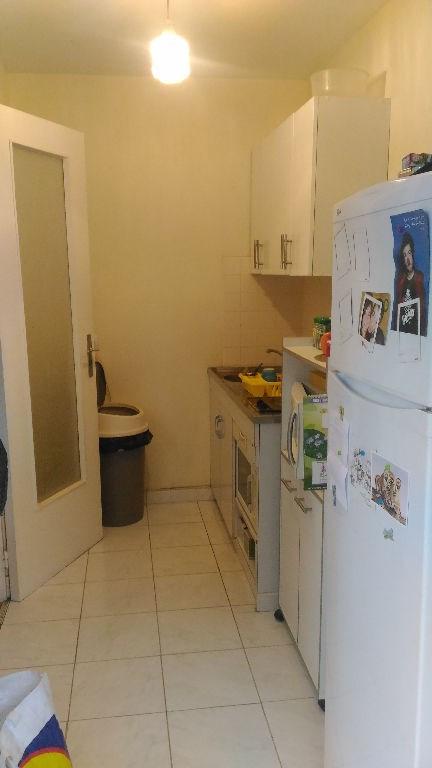 Location appartement Cagnes sur mer 597€ CC - Photo 6