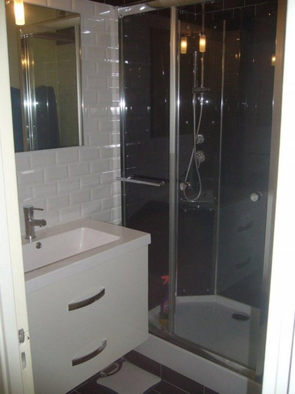 Sale apartment Toulouse 137 500€ - Picture 5