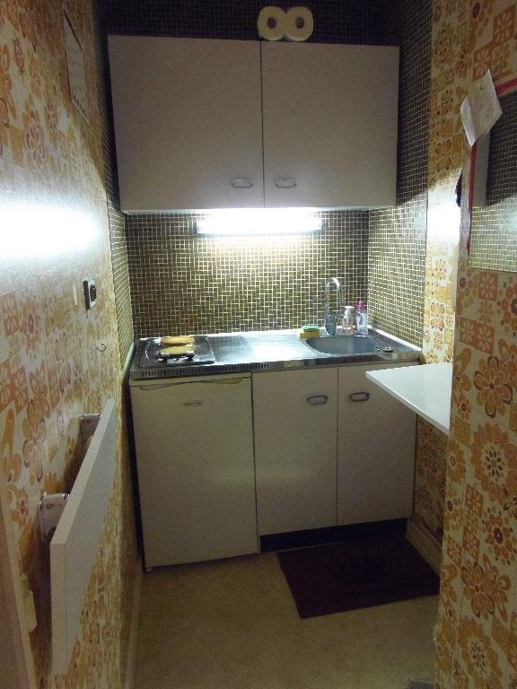 Vente appartement Saint georges de didonne 97200€ - Photo 3