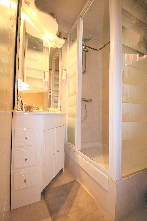 Vente appartement Cagnes sur mer 279000€ - Photo 8