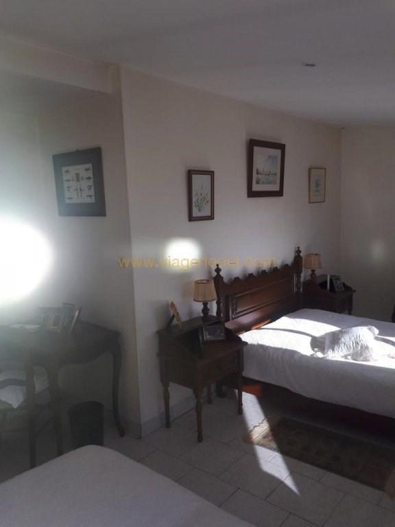 Life annuity house / villa Saint-nazaire-sur-charente 160000€ - Picture 4