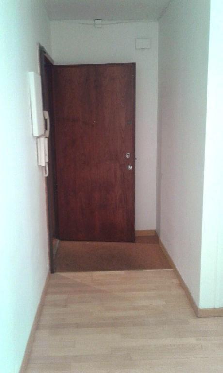 Location appartement Paris 12ème 1300€ CC - Photo 1