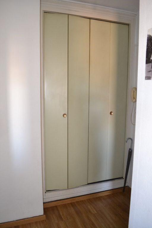Alquiler  apartamento Avignon 405€ CC - Fotografía 4