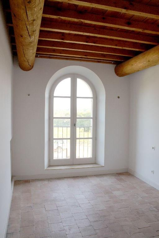 Location maison / villa Rognes 2250€ +CH - Photo 11