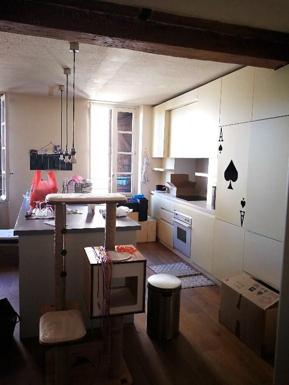 Rental apartment Toulouse 1040€ CC - Picture 5