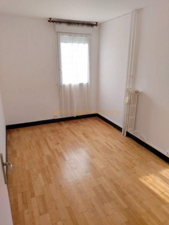 养老保险 公寓 Bagnols-sur-cèze 70000€ - 照片 3