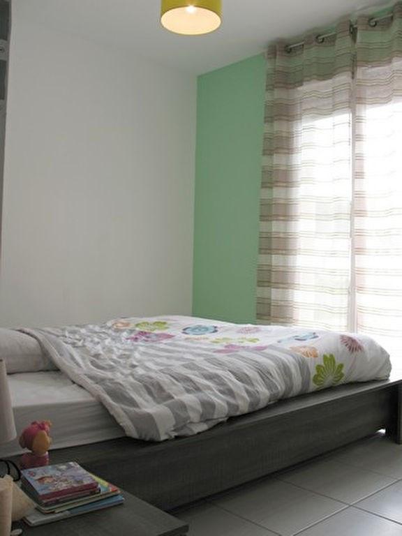Sale house / villa Etaules 223000€ - Picture 10