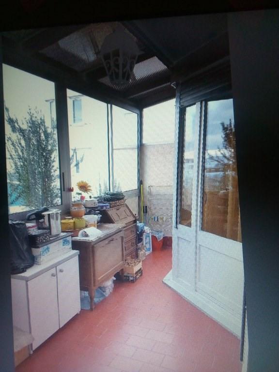 Verkoop  appartement Vaulx-en-velin 210000€ - Foto 4
