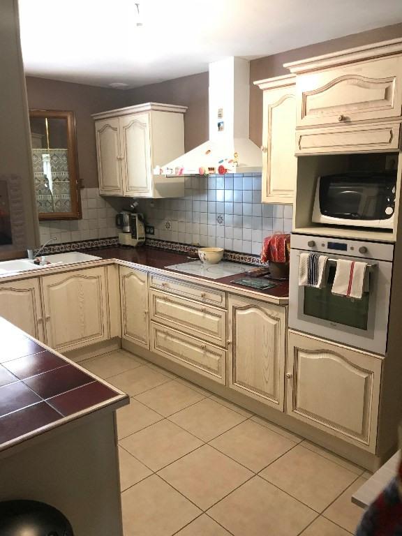 Sale house / villa Sanguinet 295000€ - Picture 6