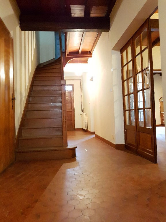 Vente maison / villa Viella 110 000€ - Photo 2