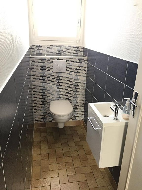 Verkoop  huis Biscarrosse 316500€ - Foto 4