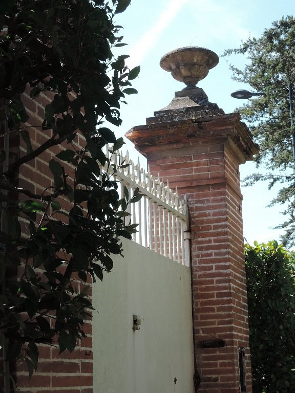Sale house / villa Toulouse 785000€ - Picture 5