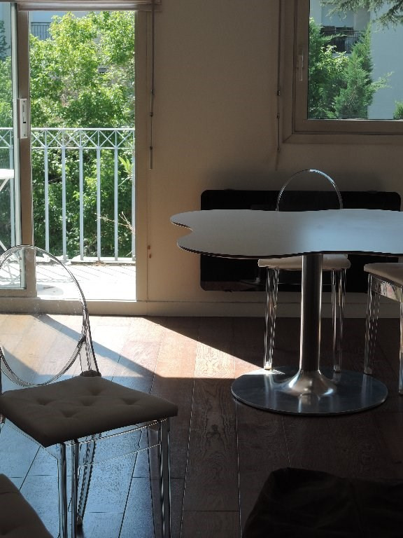 Sale apartment Toulouse 257000€ - Picture 6