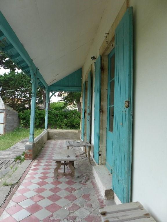 Vente de prestige maison / villa Lacanau ocean 408000€ - Photo 4