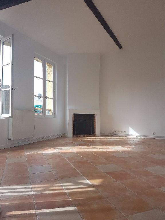 Location appartement St germain en laye 2645€ CC - Photo 1