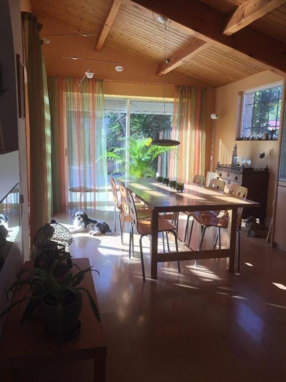 Vente maison / villa Boissieres 342000€ - Photo 6
