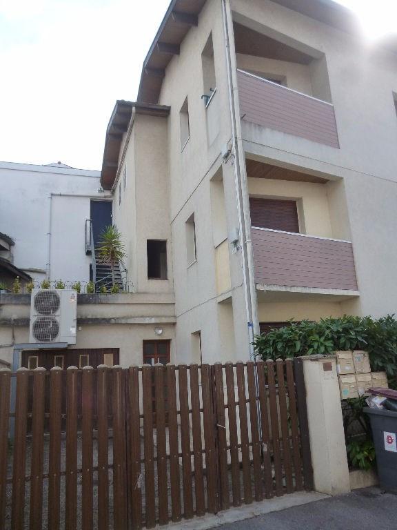 Produit d'investissement immeuble Dax 317000€ - Photo 2