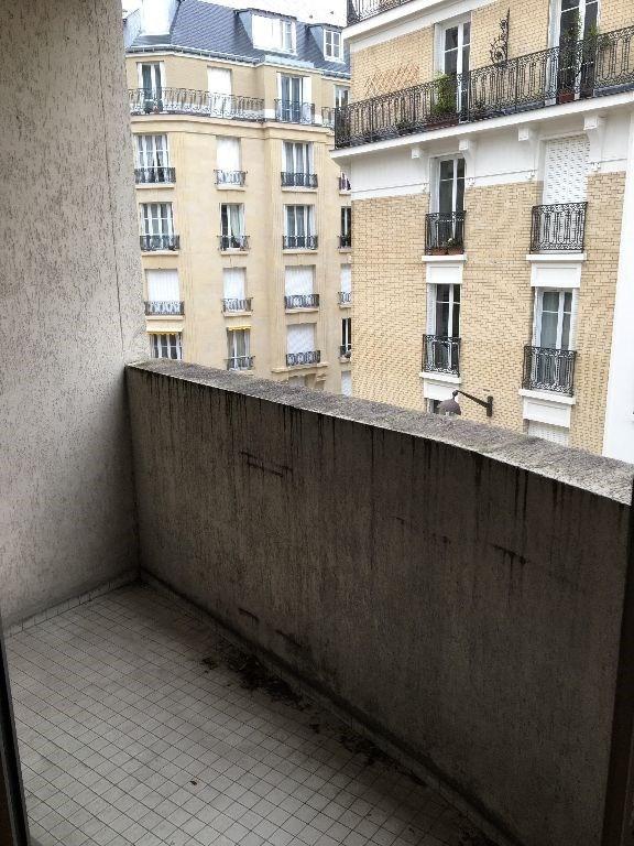 Location appartement Paris 14ème 2625€ CC - Photo 4