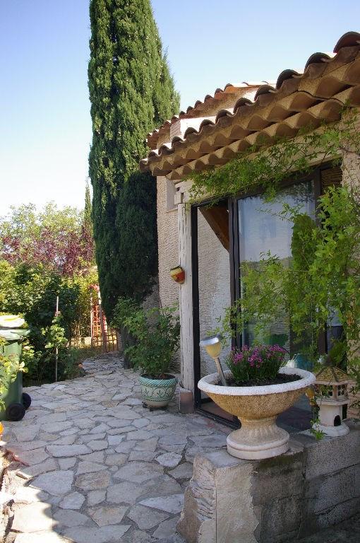 Venta  casa Rognes 299000€ - Fotografía 2