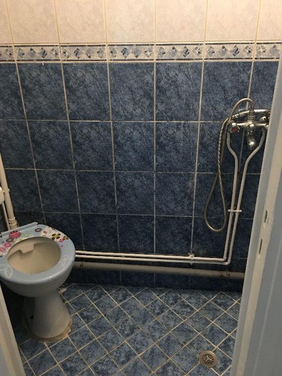 Vente appartement Villeneuve saint georges 79000€ - Photo 6