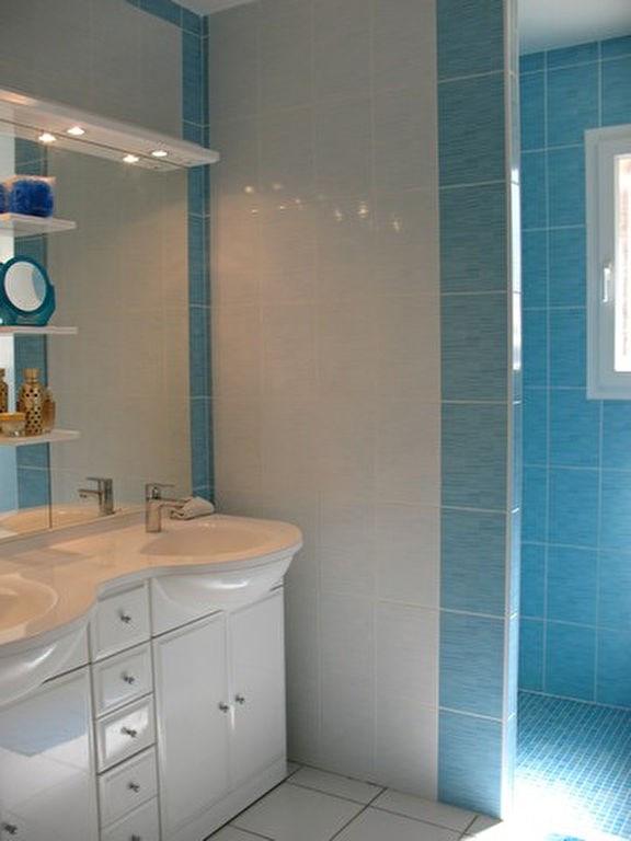 Sale house / villa Etaules 451500€ - Picture 5