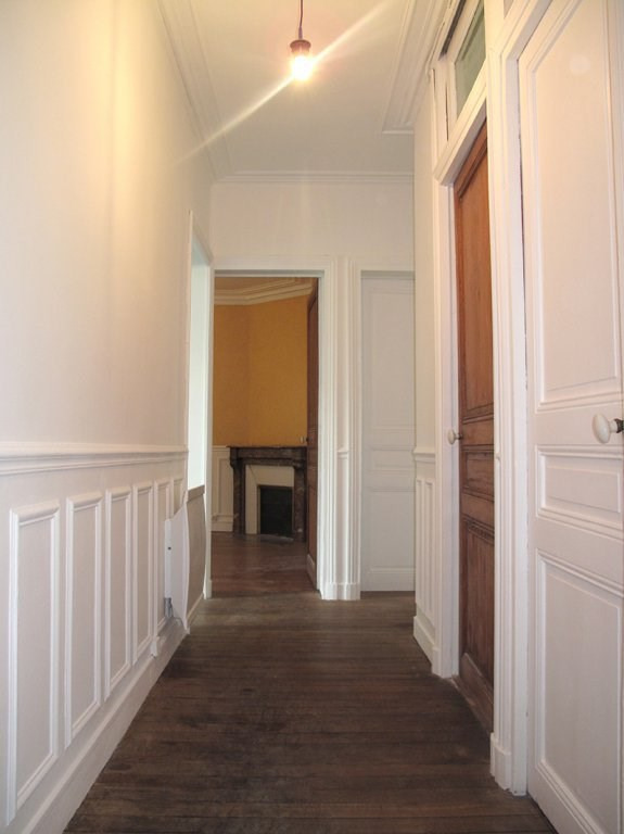 Vente appartement Villemomble 210 000€ - Photo 2