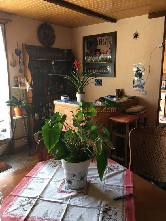 Viager maison / villa Saint-victoret 84 000€ - Photo 14