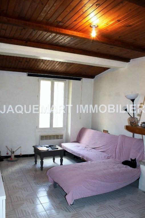 Alquiler  apartamento Lambesc 531€ CC - Fotografía 1