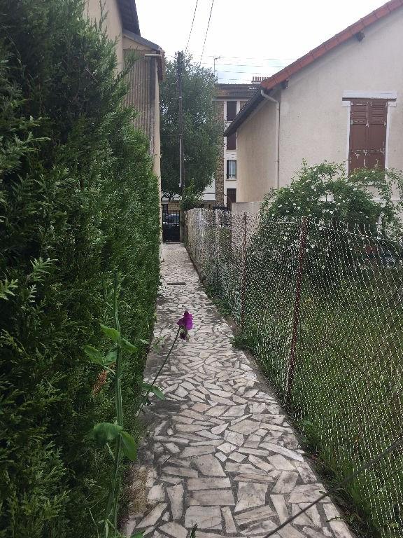 Vente appartement Villeneuve saint georges 140000€ - Photo 8