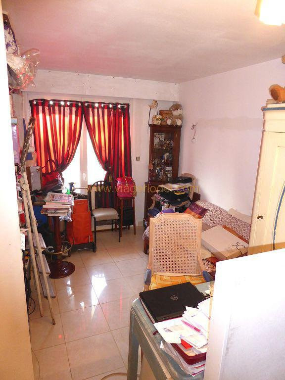 Life annuity apartment Cannes 109 000€ - Picture 7