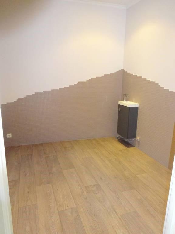 Rental empty room/storage Avignon 1450€ CC - Picture 8