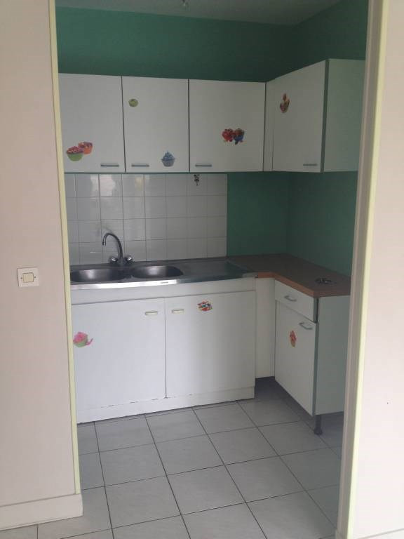 Location appartement Breuillet 615€ CC - Photo 4