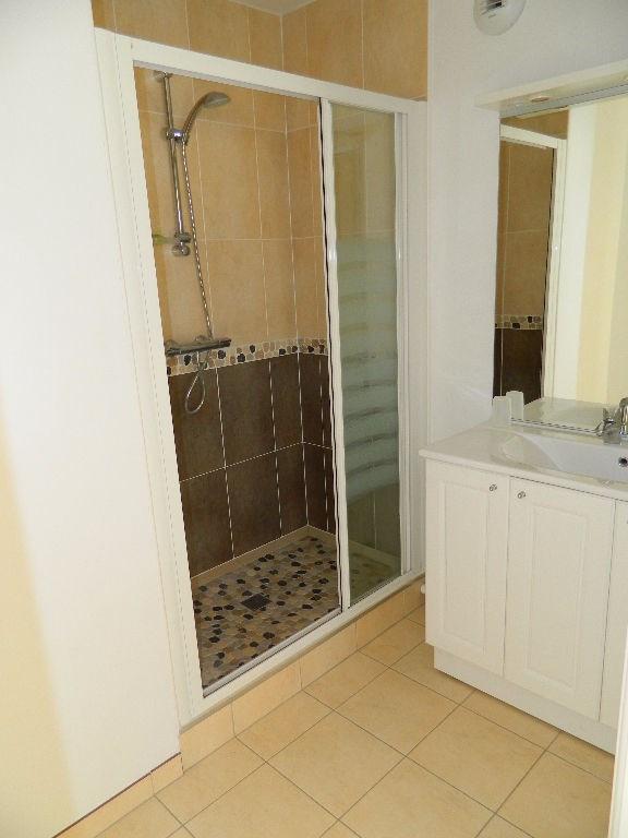 Vente appartement Meaux 354000€ - Photo 7