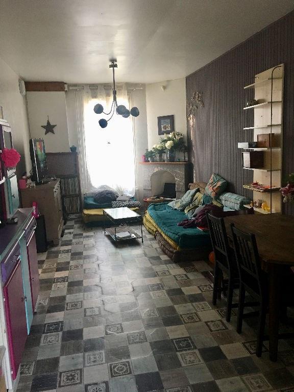 Vente maison / villa Villeneuve saint georges 242000€ - Photo 4