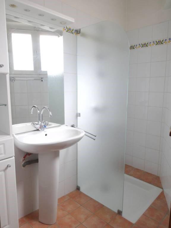Rental apartment Avignon 1570€ CC - Picture 14
