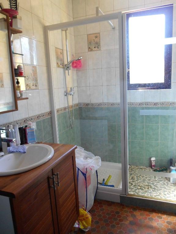 Venta  casa Le hamel 157000€ - Fotografía 7