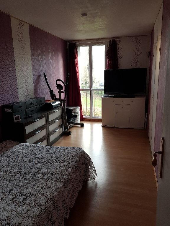 Location appartement Valenton 775€ CC - Photo 4