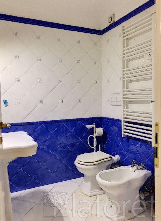 Vente appartement Menton 445000€ - Photo 5