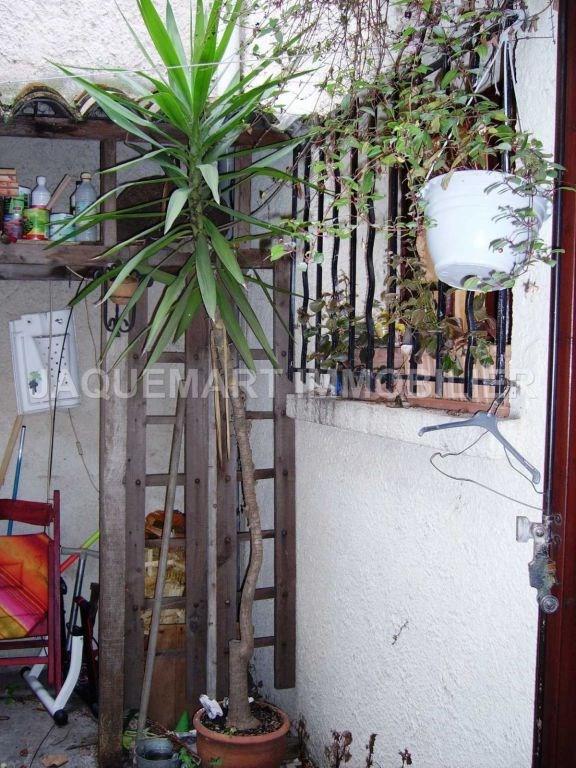 Vente maison / villa Lambesc 260000€ - Photo 1