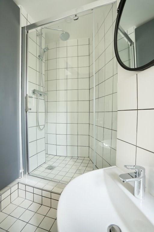 Престижная продажа квартирa Paris 18ème 288000€ - Фото 6