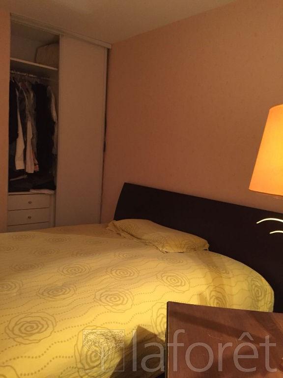 Vente appartement Menton 266000€ - Photo 7