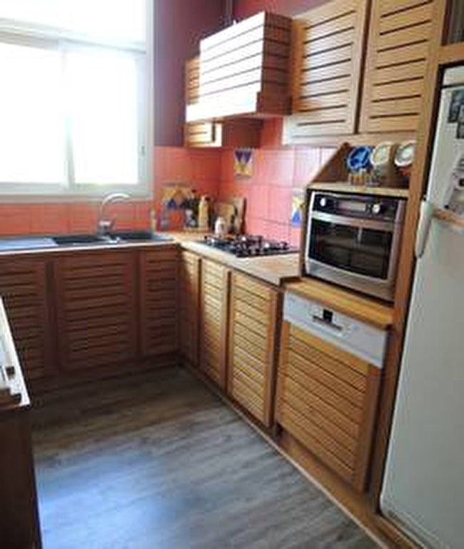 Sale house / villa La rochelle 546000€ - Picture 3