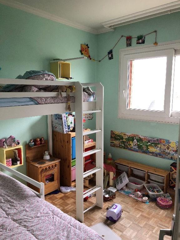 Vente appartement Saint germain en laye 420000€ - Photo 3