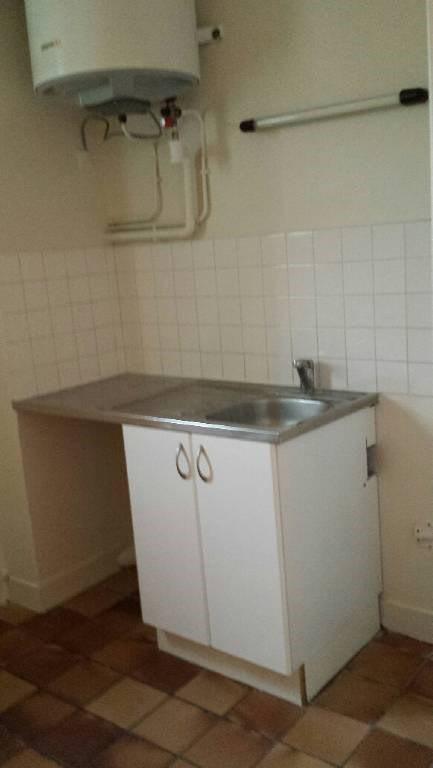 Rental apartment Lardy 551€ CC - Picture 7